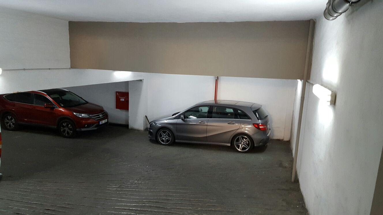 Parking1gallery