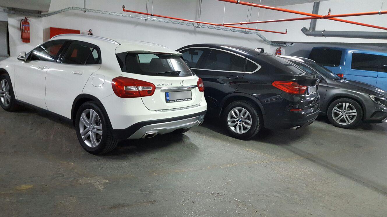 alexandros_parking (3)